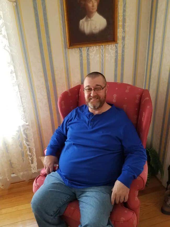 Obituary for Billy Ray Akers, Jr.