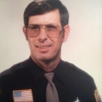 "Obituary for Thomas ""Tom"" Howard Bentley, Jr."