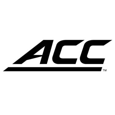 ACC Announces Game Times & Networks for Dec. 12