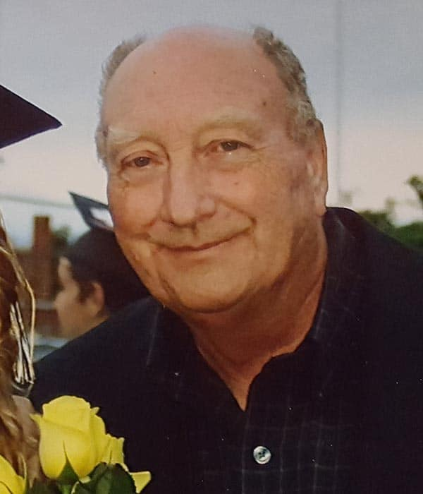 """Obituary for Clarence """"Bill"""" Hobbs"""
