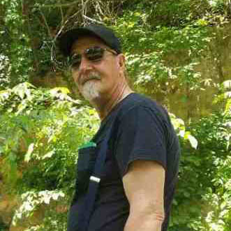 Obituary for Gary Dale Cole