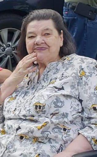 """Obituary for Delores Ann """"Momma D"""" Dalton"""