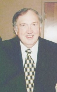 Obituary for Don Lewis Fariss, Sr.