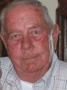 Obituary for Jay Covington Vest
