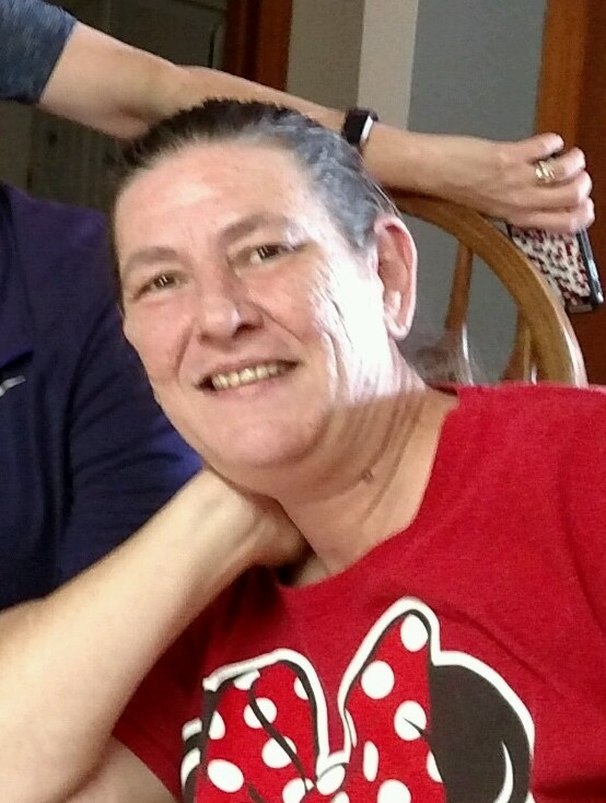 Obituary for Katharine (Kathy) Yvonne Martin