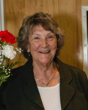 Obituary for Mrs. Thelma May Walters Shupe