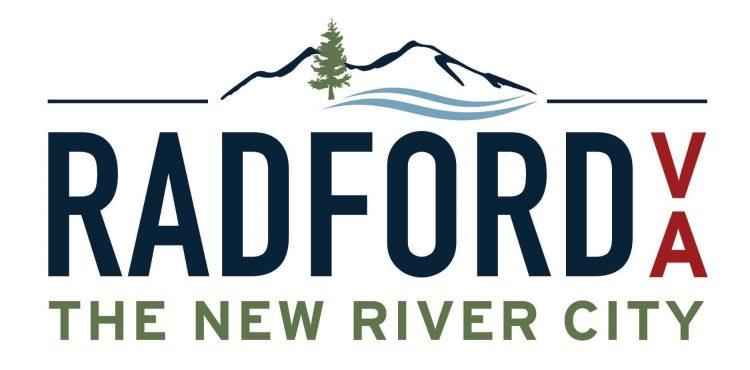 Radford City Council declines to approve Second Amendment Sanctuary resolution