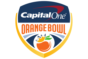 Florida-Virginia bowl matchup: 'a lot of orange and blue'