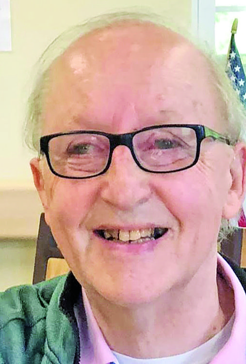 Obituary for Gerald Emil Schluter