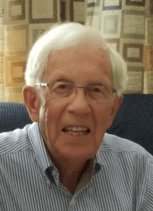 Obituary for Bishop Edward Winton Wood, Sr.