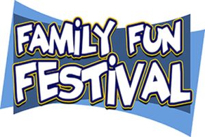 Family Fun Festival to be held at NRCC Feb. 29