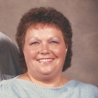 Obituary for Patsy Jean McGrady Riggins