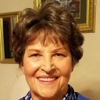 Obituary for Treva Lea Smith