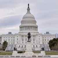 House sends debt limit hike to Biden, staving off default