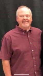 "Obituary for Jeffrey Charles ""Chuck"" Dotson"