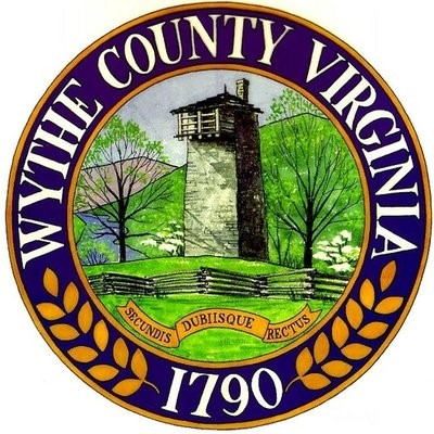 Wythe County Board of Supervisors Approve Funding Request to Provide Free Meals to All Public School Students Throughout Upcoming School Year