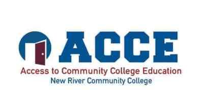 Feb. 1– Deadline for NRV High School Seniors to Receive Free Tuition at NRCC