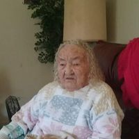 Obituary for Mattie Ellen White