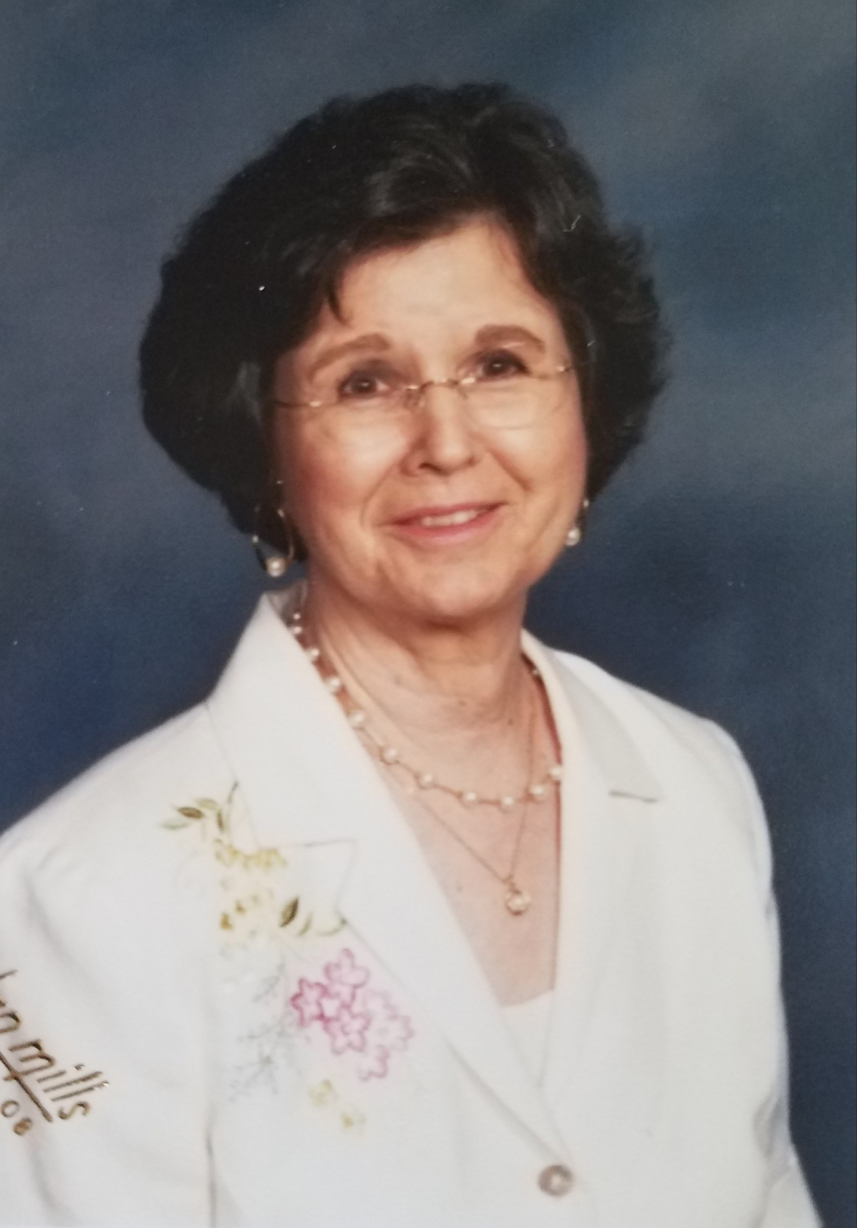 obituary for kay hickman bennett  gatlin   u2013 pcpatriot