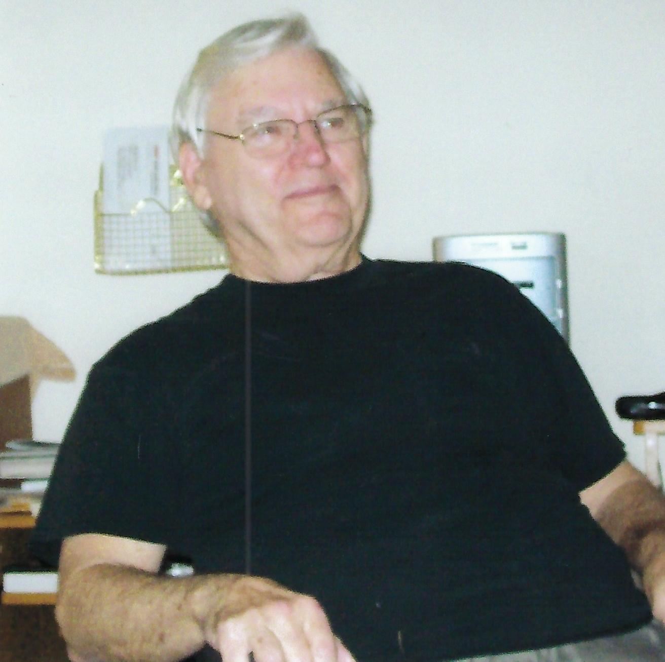 Obituary for Tracy Horton Quesenberry
