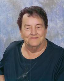 Obituary for Shirley Claudine Craig Cooke
