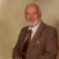 Obituary for Charles Willard Hale