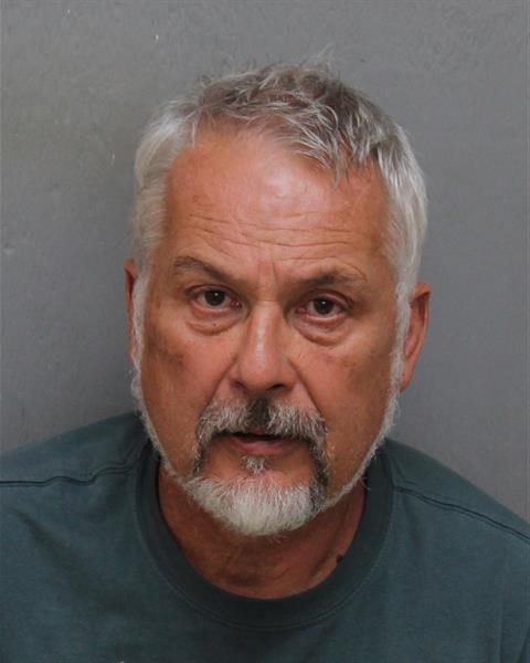 Christiansburg man charged in murder of wife