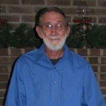 Obituary for Terry Lee Porterfield