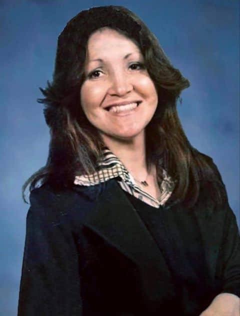 Obituary for Margaret Jewel Conley Kidd