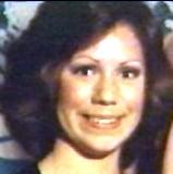 Sunday marks 40 years since Gina Renee Hall murder
