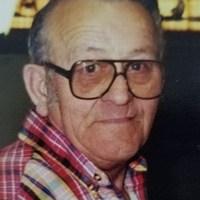 Obituary for George Henry Hilton