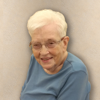 Obituary for Shirley Mae Tickle Snavley
