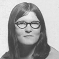 Obituary for Donna Elizabeth Holmes Hodge