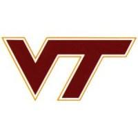 COVID-19 knocks out Virginia-Virginia Tech football opener