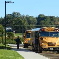 Pulaski County Middle School opens