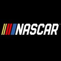NASCAR: Keselowski dominates in playoff win at Richmond