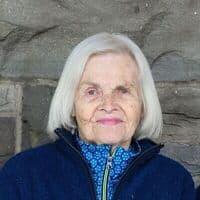 Obituary for Virginia Sue Rorrer Conrad