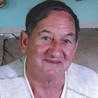 Obituary for Melvin Gilford Cressell, Jr.