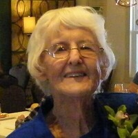 Obituary for Eddith Childress Stowers