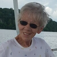 Obituary for Phyllis Jean Bessler