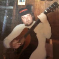 Obituary for Dalvin Lee Gravley