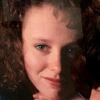 Obituary for Sharon Kay Edwards Ratliff