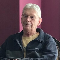 Obituary for Larry Wayne 'Dirty Larry' Roope