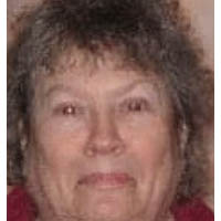 Obituary for Carolyn Sue Sifford