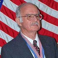 Obituary for Carson L. Compton