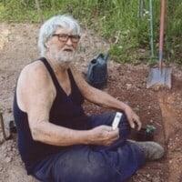 """Obituary for Jimmy """"Jim"""" Leonard Jarrells"""