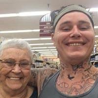 Obituary for Brandon Lee Abbott