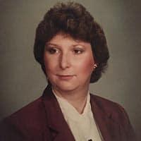 Obituary for Deborah McGee Gessner