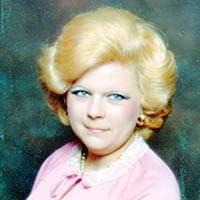 Obituary for Brenda Sue Goad
