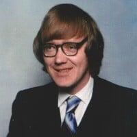 Obituary for Keith Rowland Heineman
